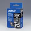 Brother LC900B Tintapatron DCP 110C, 115C, 310CN nyomtatókhoz, BROTHER fekete, 500 oldal
