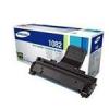Samsung MLT-D1082S Lézertoner ML 1640, 2240 nyomtatókhoz, SAMSUNG fekete, 1,5k