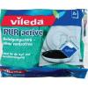 "Vileda Mosogatószivacs, 2 db,  VILEDA ""Pure Active"""