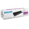 Philips PFA351 Faxfólia PPF631/632/650 faxkészülékekhez, 140 oldal