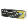 Philips PFA322,321 Faxfólia PPF 411/441 faxkészülékekhez, 150 oldal
