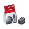 Canon PG-50 Tintapatron Pixma iP2200, MP150, 160 nyomtatókhoz, CANON fekete, 22ml