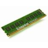 Kingston Kingston 2GB DDR2 800MHz CL6 HP/Compaq