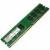 CSX 512MB 400MHz DDR