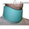 Dr.Med DR-122-1 Nyaki gallér,  lágy - OR014