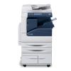 Xerox WorkCentre 5330