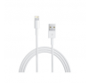 Apple Lightning to USB Cable kábel és adapter