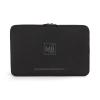 TUCANO SPECIAL EDITION for / MacBook Air 11 inch / - black