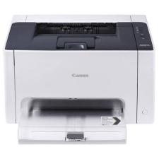 Canon i-Sensys LBP7010C nyomtató
