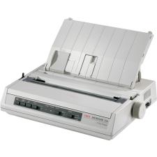 Oki Microline 280 nyomtató