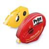 Pritt Ragasztó roller -NON-PERMANENT- 14m  PRITT <10db/dob>