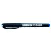 Stanger CD/DVD marker -710002- 0,5mm KÉK STANGER