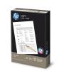 HP Másolópapír -CHP910- A4/80gr. HP Copy Paper <500ív/csom>