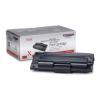 Xerox Toner -013R00606- 5K FEKETE XEROX