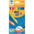 Bic Színesceruza -829029- KIDS EVOLUTION- 12db-os BIC
