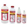 BI-OFFICE Táblatisztító spray 250ml -BC03- BI-OFFICE