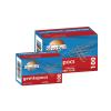SilverBall Gemkapocs -H28-100- 28mm NIKKEL SilverBall <100db/dob>