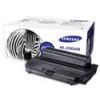Samsung Toner -MLD3050A- 4k FEKETE SAMSUNG