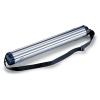 ESSELTE Flipchart rendszer-70000000- 97x720mm tekercses ESSELTE EASY FLI