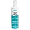 Stanger Monitortisztító spray 250ml 55025001  Stanger