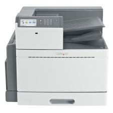 Lexmark C950de nyomtató