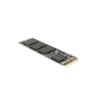 512GB Origin Storage M.2 SSD meghajtó (NB-512M.2/NVME)