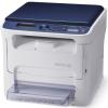 Xerox Phaser 6121MFPV_S