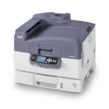 Oki C9655dn nyomtató