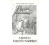 Élő föld A böjtölés esszénikus tudománya - Edmond Bordeaux Székely életmód, egészség