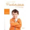 Libri PSZICHOTRÜKKÖK 6-9 ÉVES KORIG