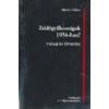 Kairosz Zsidógyilkosságok 1956-ban? Vádak és tévhitek - Matúz Gábor