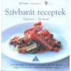Zafír Press Szívbarát Receptek (Szívesen-Finomat!)