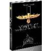 Megvető Szamizdat Kiadó Végítélet - Zuhanás az apokalipszis felé - Molnár Tamás