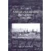Éghajlat Könyvkiadó A szocializmus rekviemje - Magyarország 1953-1956 - Rácz Lóránt