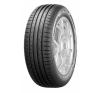 Dunlop BluResponse  205/60 R15 91V nyári gumiabroncs nyári gumiabroncs