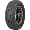 Dunlop AT20 245/70 R17 110S nyári gumiabroncs