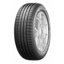 Dunlop BluResponse MFS 195/50 R15 82V nyári gumiabroncs nyári gumiabroncs
