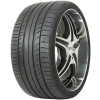 Continental SportContact 5 FR MO 275/40 R19 101Y nyári gumiabroncs