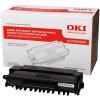 Oki B2500/2520/2540 MFP toner 2,2K (Eredeti)