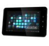 Overmax OV-Connect 3G 8GB tablet pc