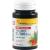 VitaKing C vitamin csipkebogyóval TR 500mg VITAKING (100 db)