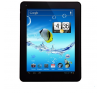 MyAudio Series9 916A Wi-Fi 16GB tablet pc