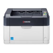 Kyocera FS-1041 nyomtató