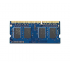 HP SRM  4GB DDR3 1600Mhz NB memória (ram)