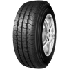 Infinity INF-100 205/75 R16