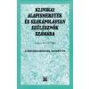 Medicina Könyvkiadó Klinikai alapismeretek és szakápolástan szülésznők számára