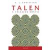 Édesvíz Kiadó Talen - A válaszok könyve