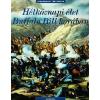 Corvina Kiadó Hétköznapi élet Buffalo Bill korában