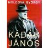 Urbis Könyvkiadó Kádár János I-II.