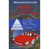 Magyar Könyvklub Gergő és az álomfogók